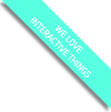 Interactive Things