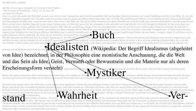 hypertext2.jpg