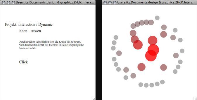 interaction_dynamic2.jpg