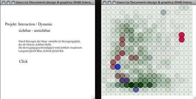 interaction_dynamic3.jpg