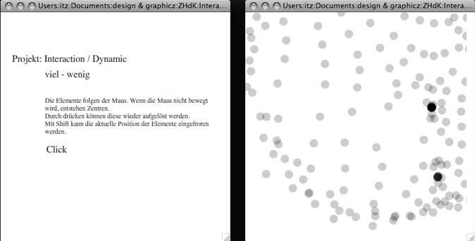 interaction_dynamic4.jpg
